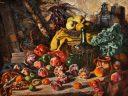 Las nuevas subastas online nos acercan a los artistas españoles