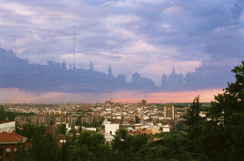20.-Madrid-2010.-JAVIER-CAMPANO.jpg