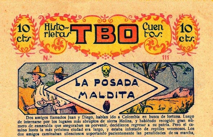 TB-abrir.jpg