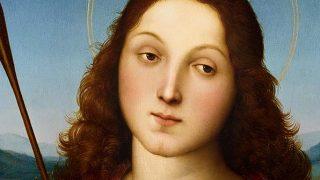 Boticceili, Rafael, Bellini o Mantegna, en la gran pantalla