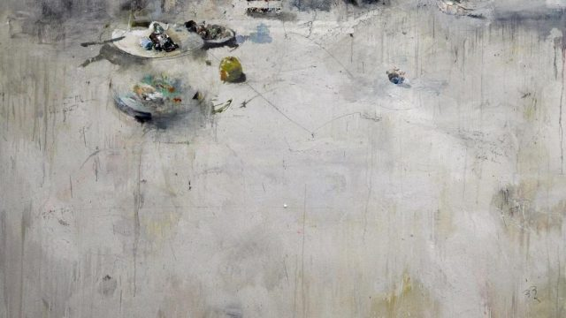 Premio Ibercaja de Pintura Joven