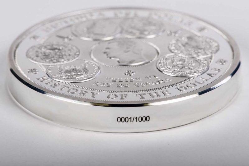 Kilo-silver-coin-edge.jpg