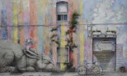Arte-urbano.Williamsburg-brooklyn.114x185-cm-.2015-17.jpg