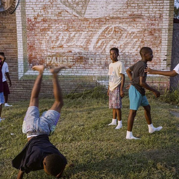 Cartwheel-Kids-Tutwiler-MS-1990s.jpg