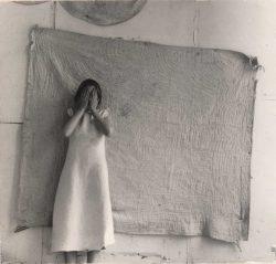 baja-Im-trying-my-hand-at-fashion-photography-1977..jpg
