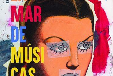 Eduardo Arroyo anuncia La Mar de Músicas