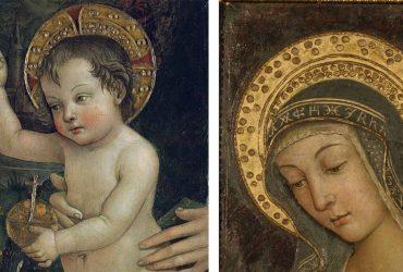Pintoricchio: el pintor de los Borgia