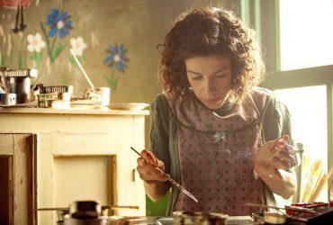 Maud Lewis: la grandeza de una artista folk