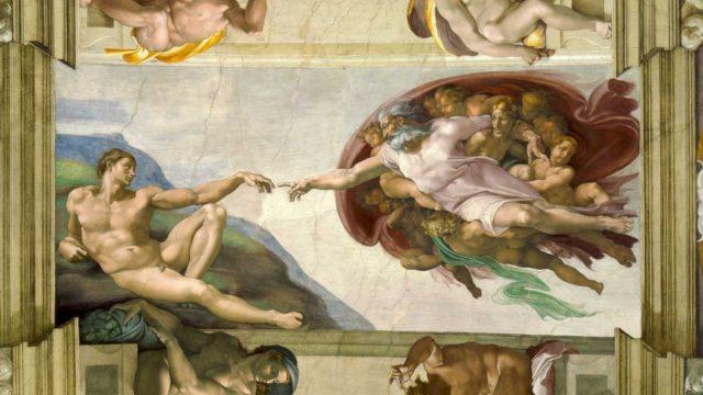 Michelangelo-Sistine-Chapel-Ceiling-1508-12-The-Creation-of-Adam-1511-12.jpg