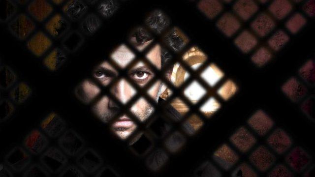 Otello.jpg
