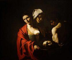 cabeza-caravaggio-buena.jpg