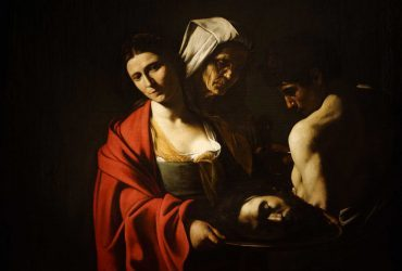 Piezas del Patrimonio español llegan a Roma
