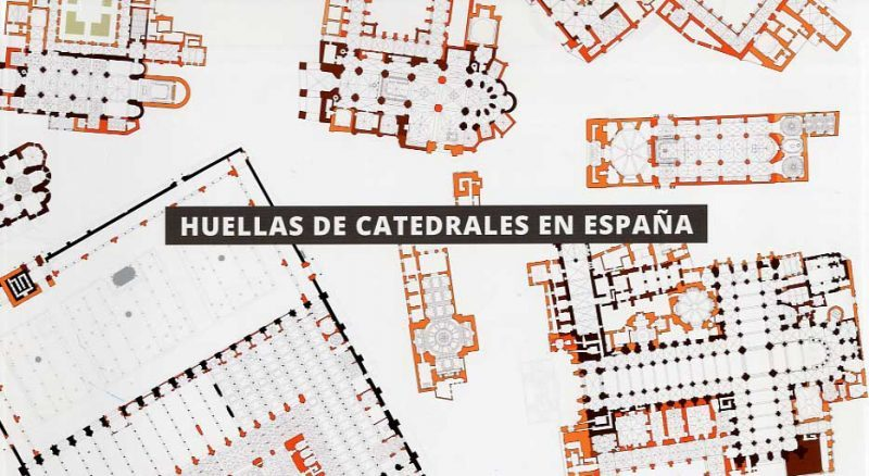 huellas-catedrales-cubierta.jpg