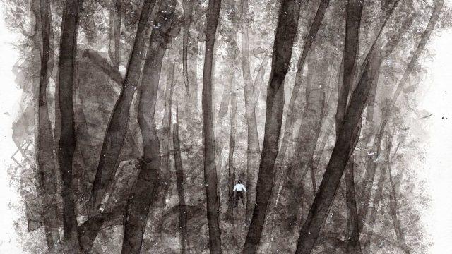 Bastian Kupfer: diez años de obra gráfica
