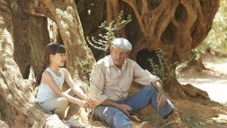 El mejor cine español