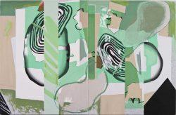 Galería-Joan-Prats_Luis-Gordillo_El-amor-entre-las-plantas.jpg