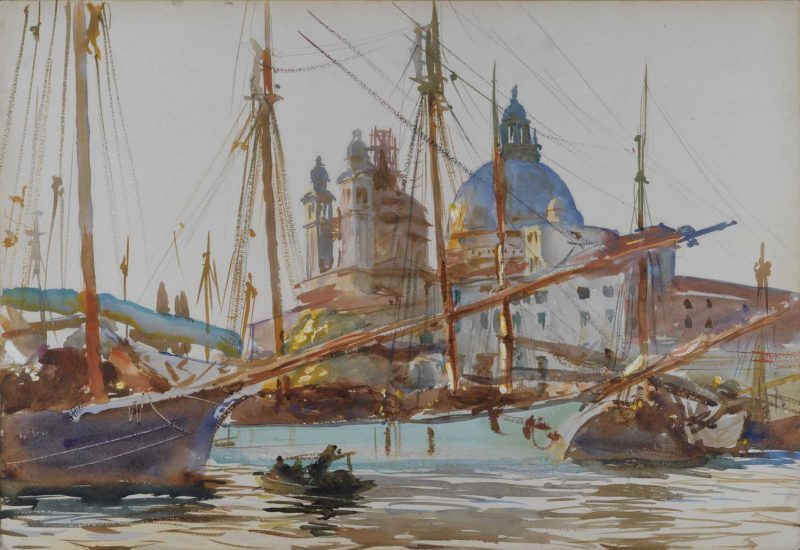 KEY_35-The-Church-of-Santa-Maria-della-Salute-Venice_smaller.jpg