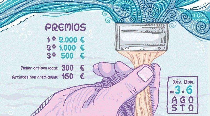 abrir-Amarte-Burela-cartel.jpg