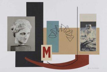Félix Andrada: memoria personal de afinidades visuales