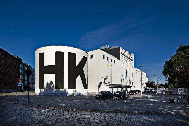 MHKA-BUILDING-2.jpg