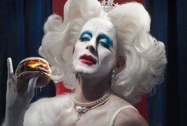 Joan Brossa: Noches de cabaret