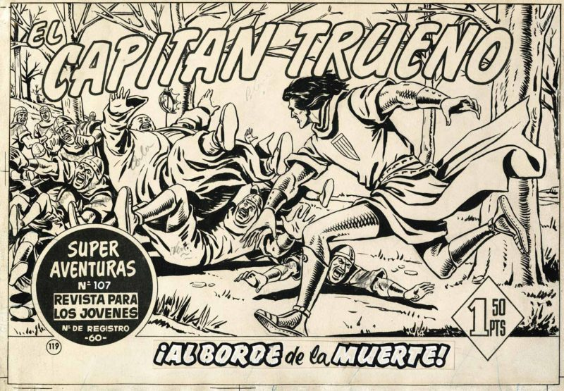 01_Capitan_Trueno_Museo_ABC_Historietas_del_tebeo_1917_1977.jpg