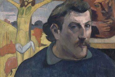 Paul Gauguin: más allá de los límites o los misterios de la creación artística