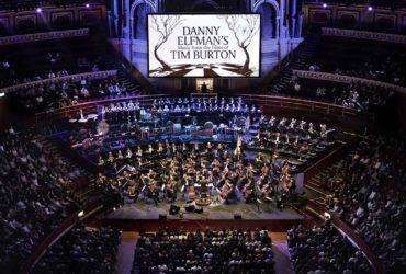 Cine y música de la mano de la Fundación Excelentia
