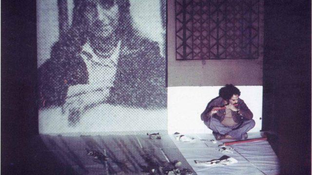 Araeen_Paki-Bastard-Portrait-of-the-Artist-as-a-Black-Person-1977.jpg