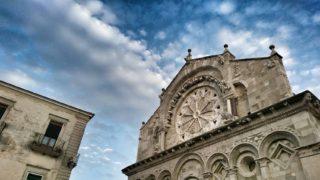 Los burgos más bellos de Italia… no quieren morir