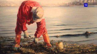 Premio de Pintura Eugenio Hermoso