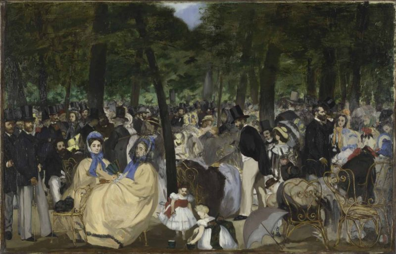 Edouard-Manet-Music-in-the-Tuileries-Garden-1861-62-National-Galleries-©-2017.-Copyright-The-National-Gallery-London-Scala-Florence.jpg