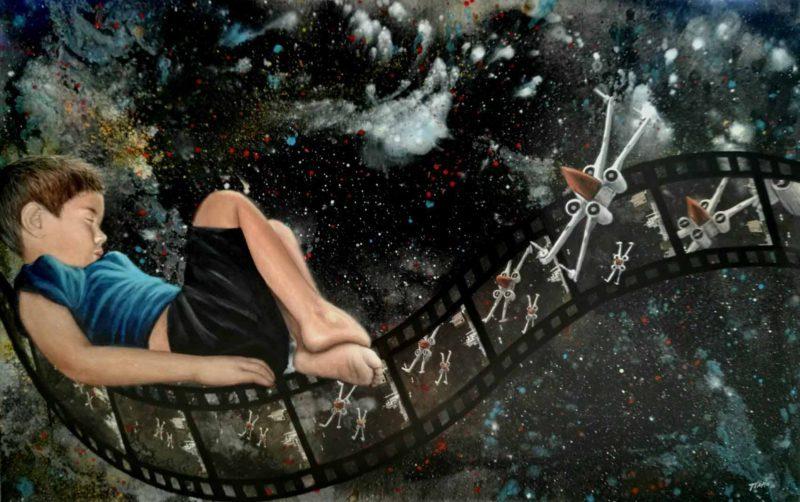 El-soñador-de-espacios-Antonio-Tapia.jpg
