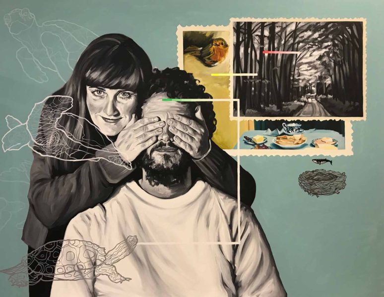 Galerie-Robert-Drees_Pepa-Salas-Vilar_Pide-un-deseo-I-155-x-200-cm_acrylic-on-canvas_2017.jpg