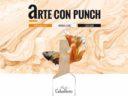 Cubismo, surrealismo, minimalismo: autorretrato con botella