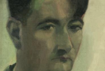 Modesto Ciruelos: pionero del arte abstracto español