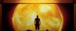 Kepa-Garraza.-«Sunshine-Danny-Boyle-2007».-Óleo-sobre-lienzo.-835-×-200-cm.-2017.jpg