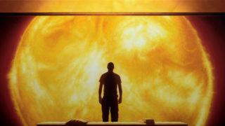 Kepa Garraza: la crónica del fin del mundo