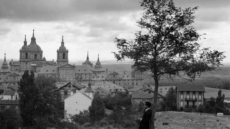 Paseos fotográficos de Loty, 1926-1936