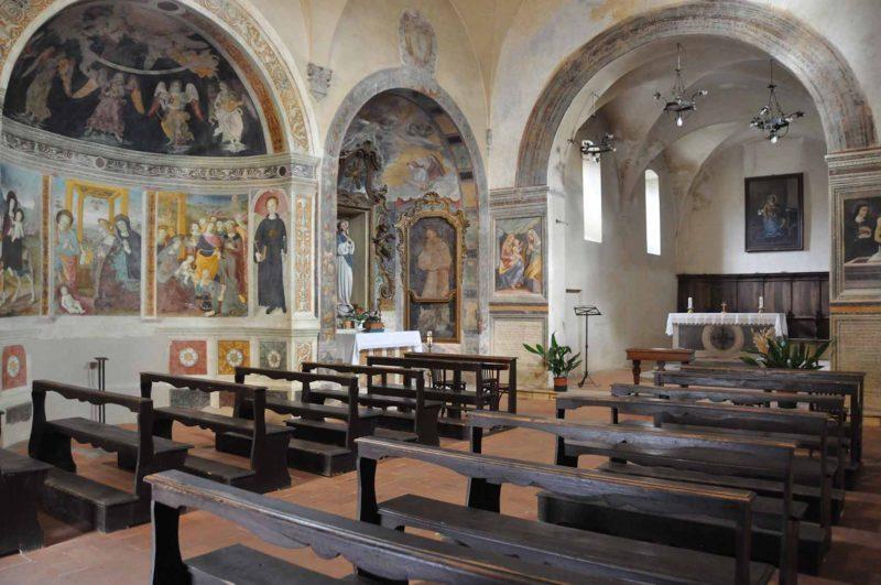 comune-montefalco-reg-02-Santa-Illuminata-105.jpg