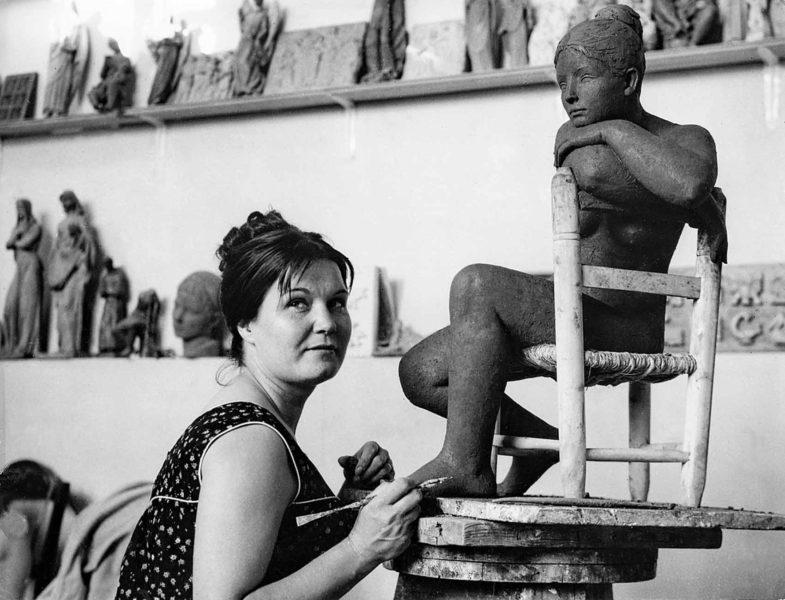 Luisa-Granero-en-taller-de-Pomaret.jpg