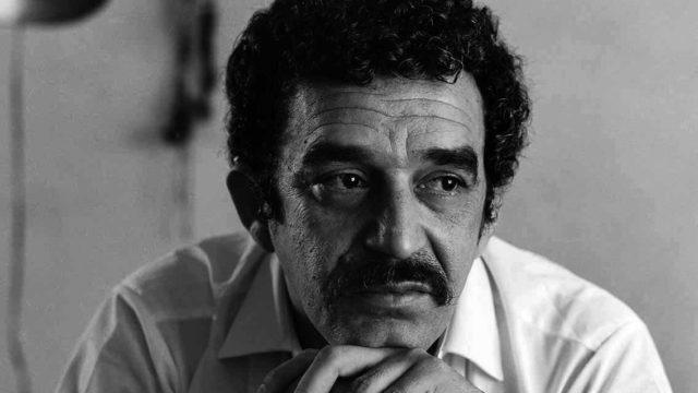 Baldomero Pestana, retrato de un fotógrafo