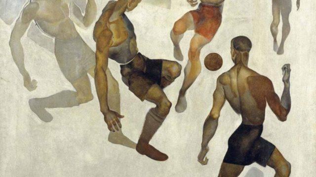 A.-Deineka-futbol-1924.jpg