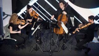 Música clásica y contemporánea para todos