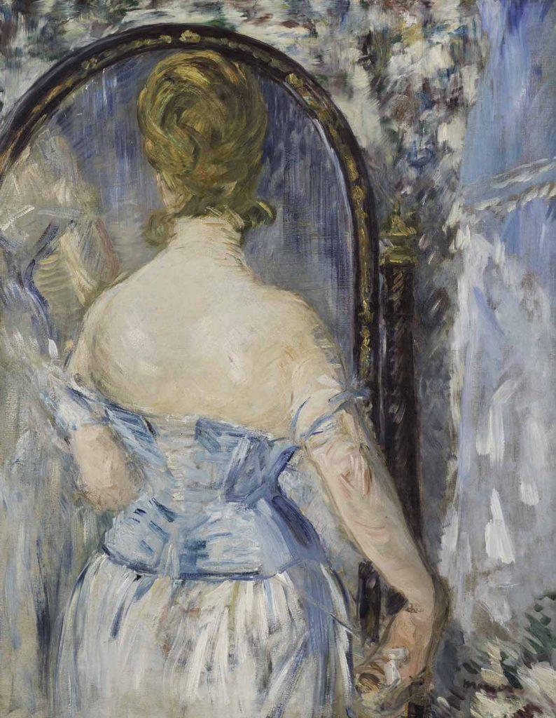 Colección Thannhauser: un viaje del impresionismo a la modernidad Artes & contextos 78251427 ph 2