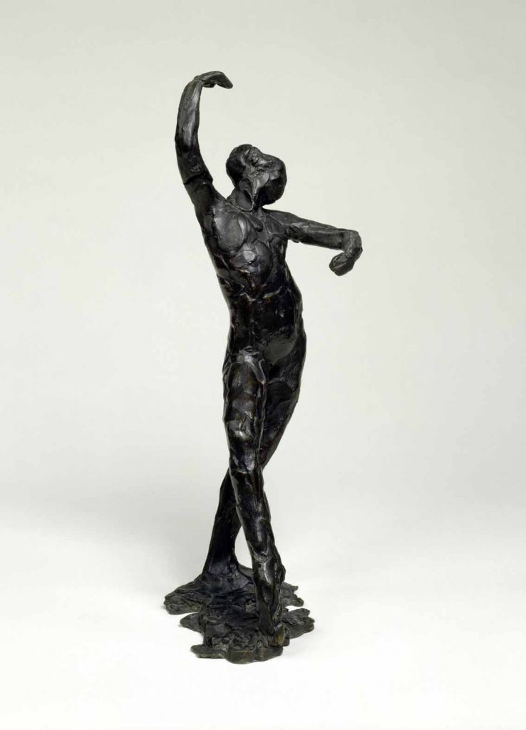 Colección Thannhauser: un viaje del impresionismo a la modernidad Artes & contextos 7825149 ph