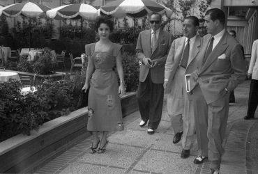 2.-Elizabeth-Taylor.-Gerardo-Contreras.-Archivo-Regional-de-la-Comunidad-de-Madrid.jpg