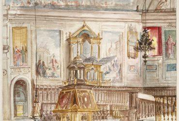 9.-Coro-del-Monasterio-de-San-Lorenzo-de-El-Escorial_IM-9190l.jpg