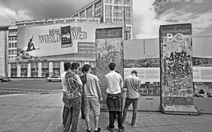 Berlin-Postdamer-Platz-Muro-©-Mercedes-Peláez-75-jpg.jpg