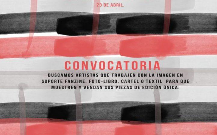 CARTEL-castellano-1-1.jpg